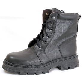 Специальная обувь, Курск. Ботинки бортопрошивные. . Варианты подкладки: т